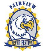 Fever Festival
