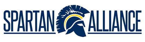 spartan alliance logo