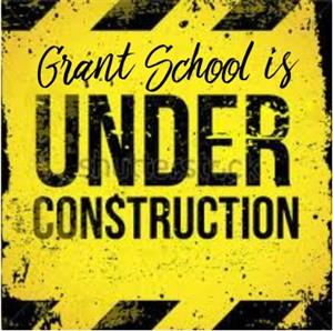 Grant construction news