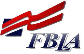Students Excel at FBLA Competition