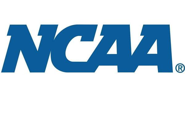 ICYMI: NCAA Athletic Eligibility Presentation