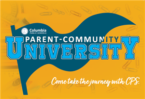 Parent-Community University