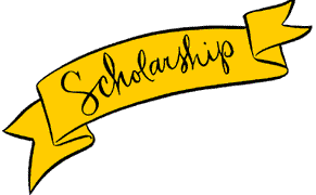 2017-2018 Paxton Keeley Scholarship