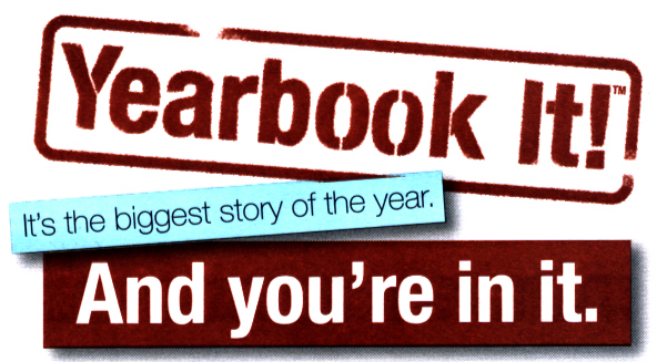 Contribute Your Photos to the Yearbook!