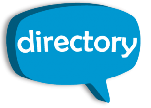 Paxton Keeley Directory