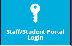 Staff and student portal