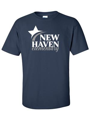 New Haven Shirt