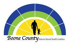 Boone County Survey
