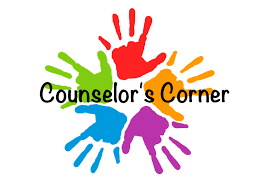 Meet Our TMP School Counselor