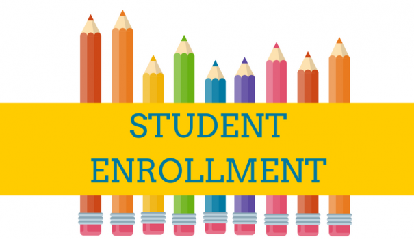 New to CPS: enrollment info