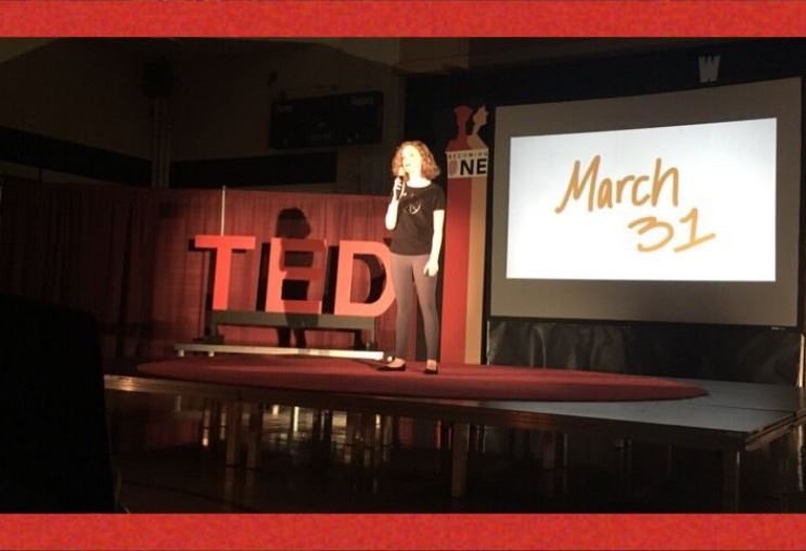 TEDxWestMS featured in the Columbia Daily Tribune