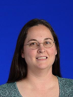 Stephanie Harmon