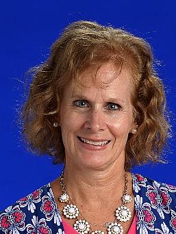 Deanna Fancher