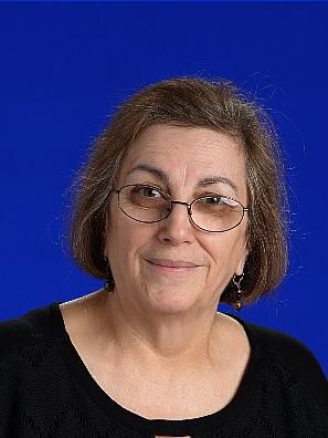 Eva Vazquez