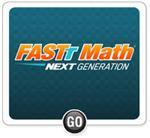 FasttMath
