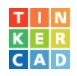 Mrs. Diggs' Tinkercad