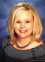 Dr. Jill Brown