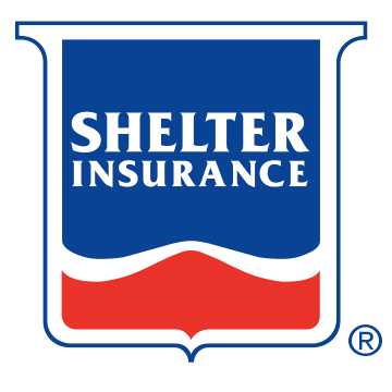 Shelter Insurance MAC Partner in Education