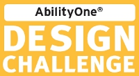 Design a tech for persons with disabilities; win 5K and trip to DC. Mentors provided.