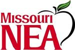 MNEA Law Day Essay Contest
