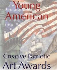 Create patriotic art; win 10K.