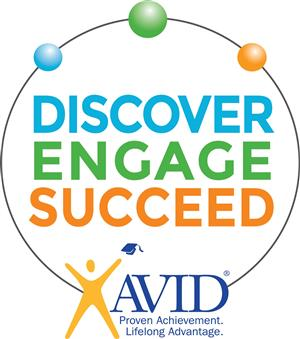 Discover. Engage. Succeed.