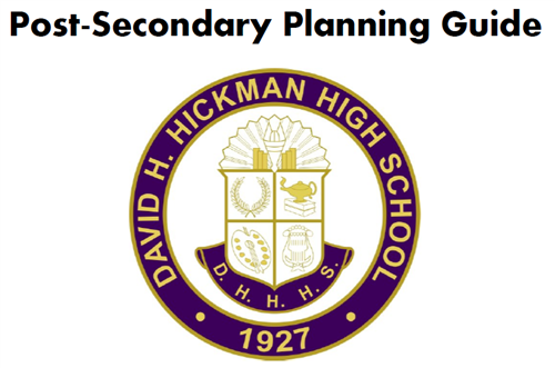 HHS Planning Guide