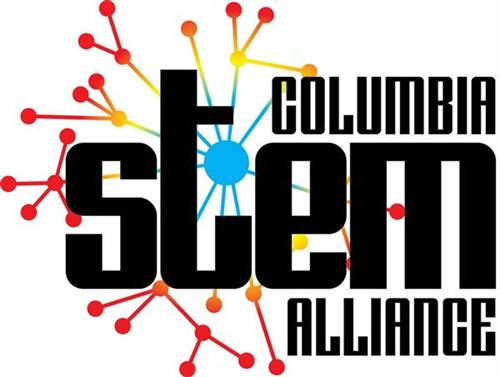 stem alliance