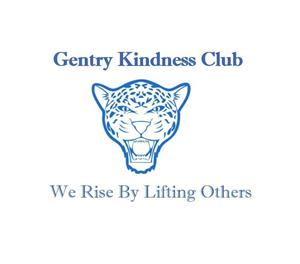 GKC-Creating a Culture of Kindness