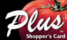 Link Your Gerbes Plus Shopper's Card to Our PTA!