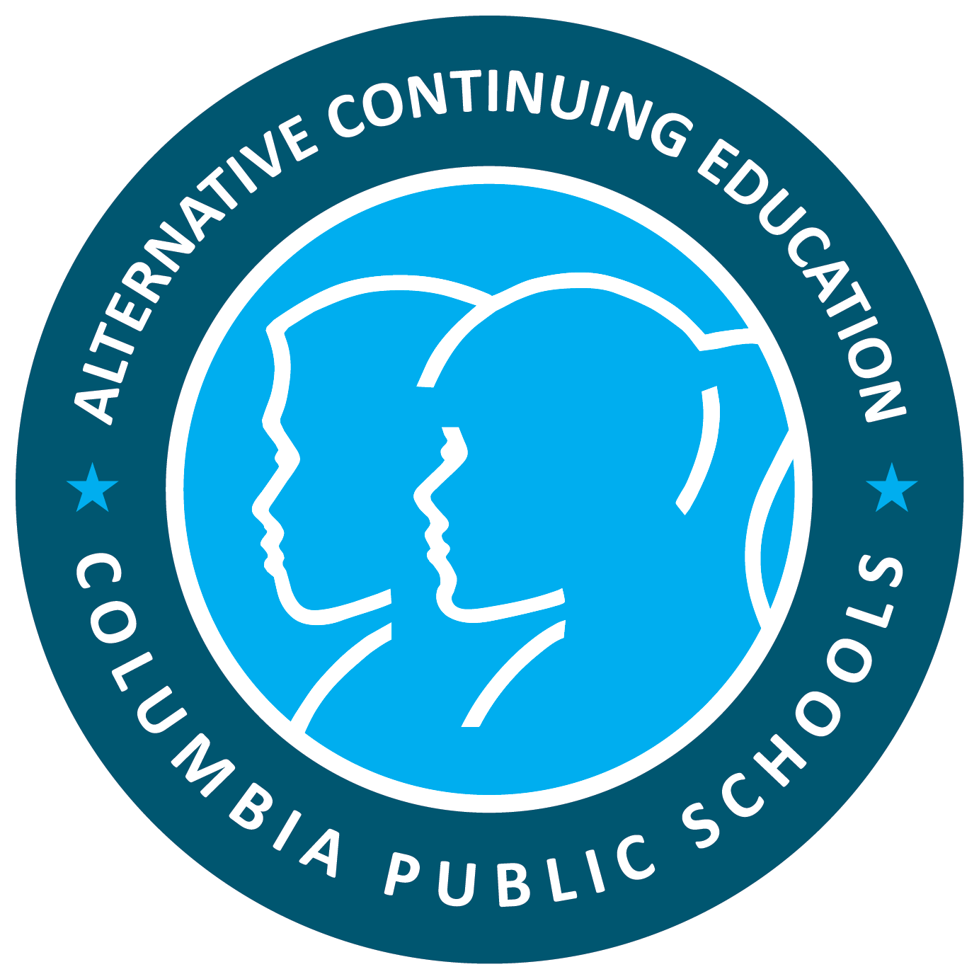 Alternative Continuing EducationLogo