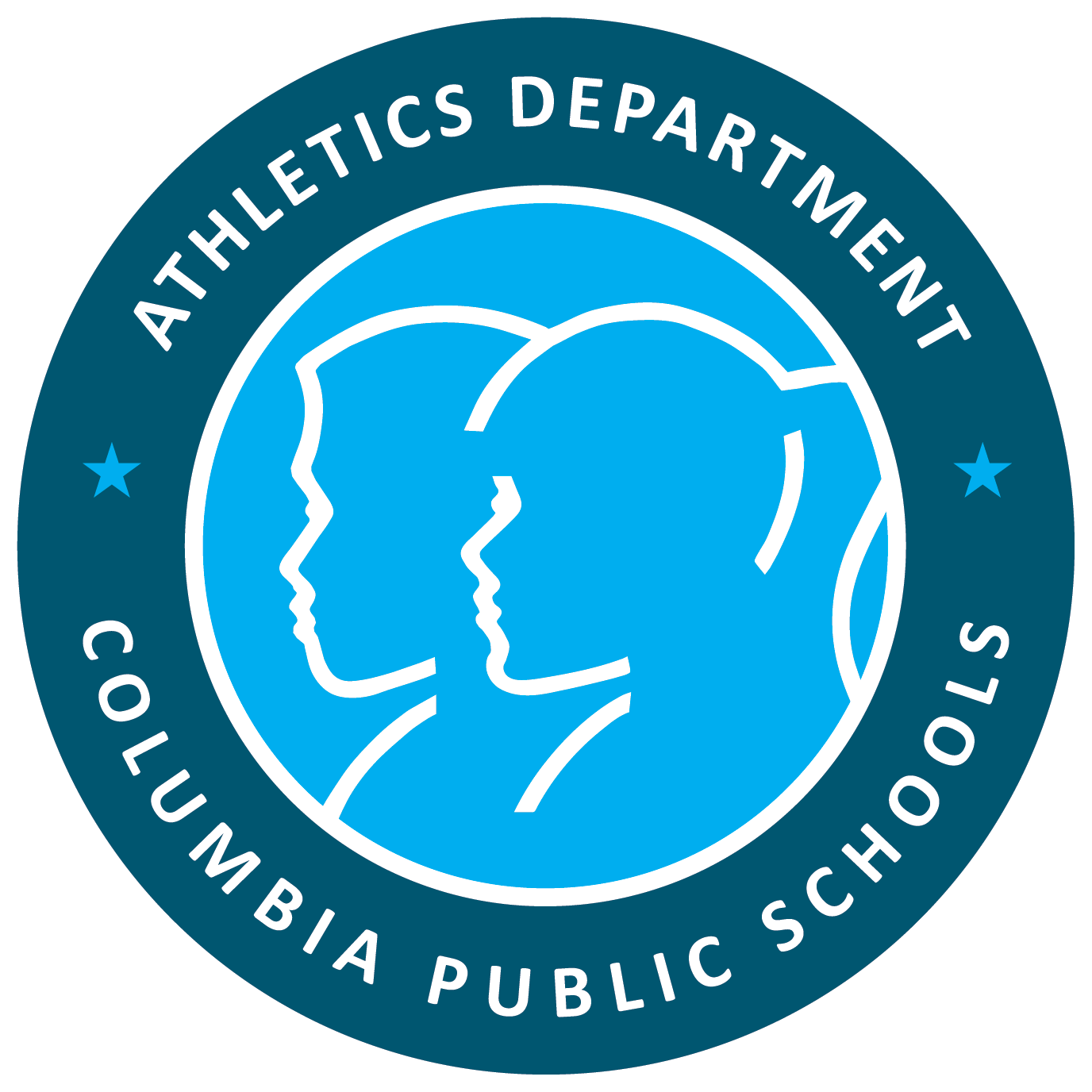 AthleticsDepartmentLogo