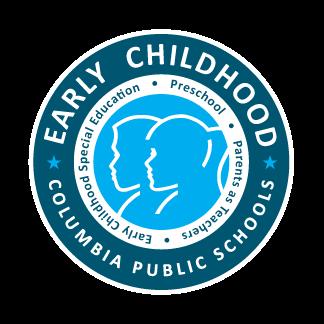 EarlyChildhoodEducationLogo
