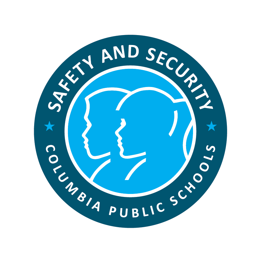 Safety Security Department
