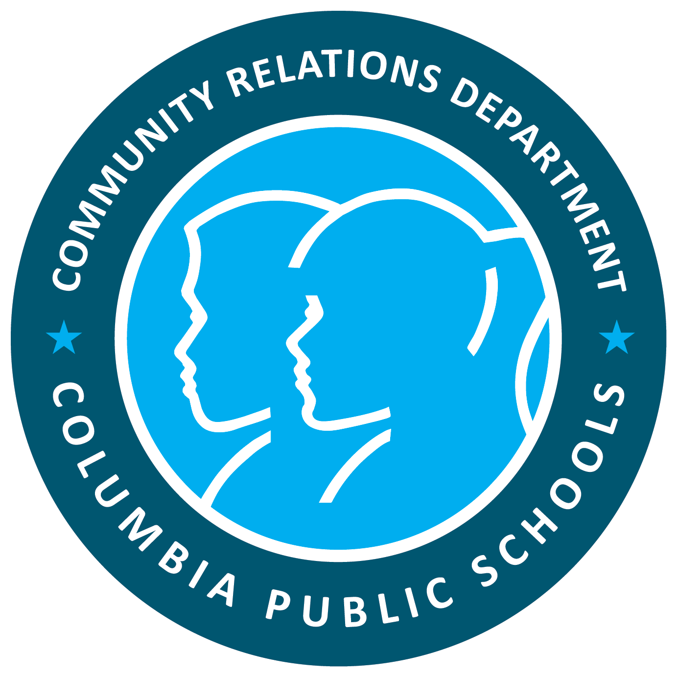 CommunityRelationsDepartmentLogo