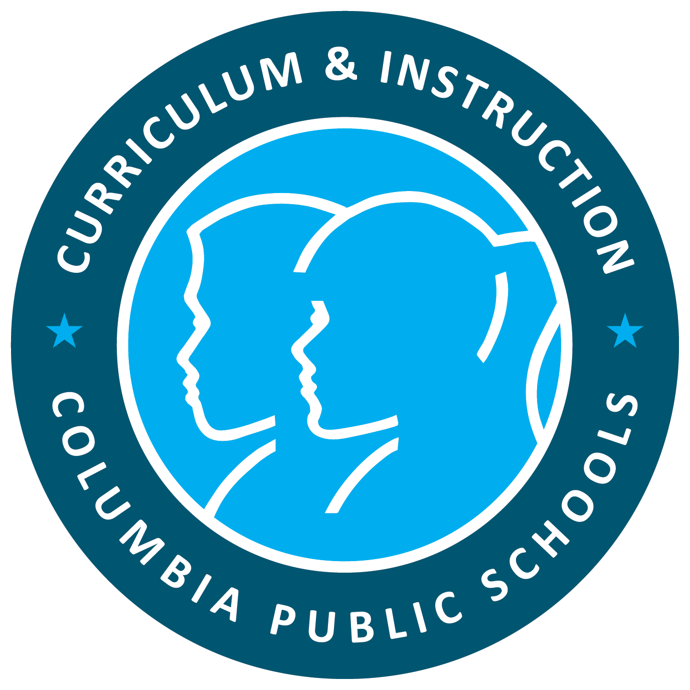 CurriculumInstructiontLogo