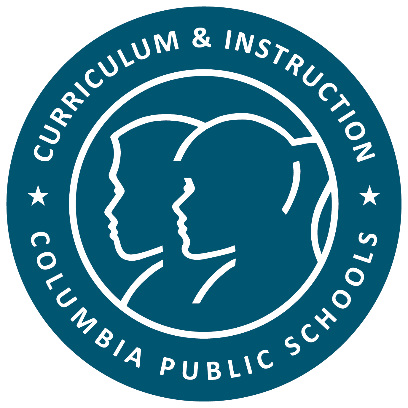 CurriculumInstructionLogo