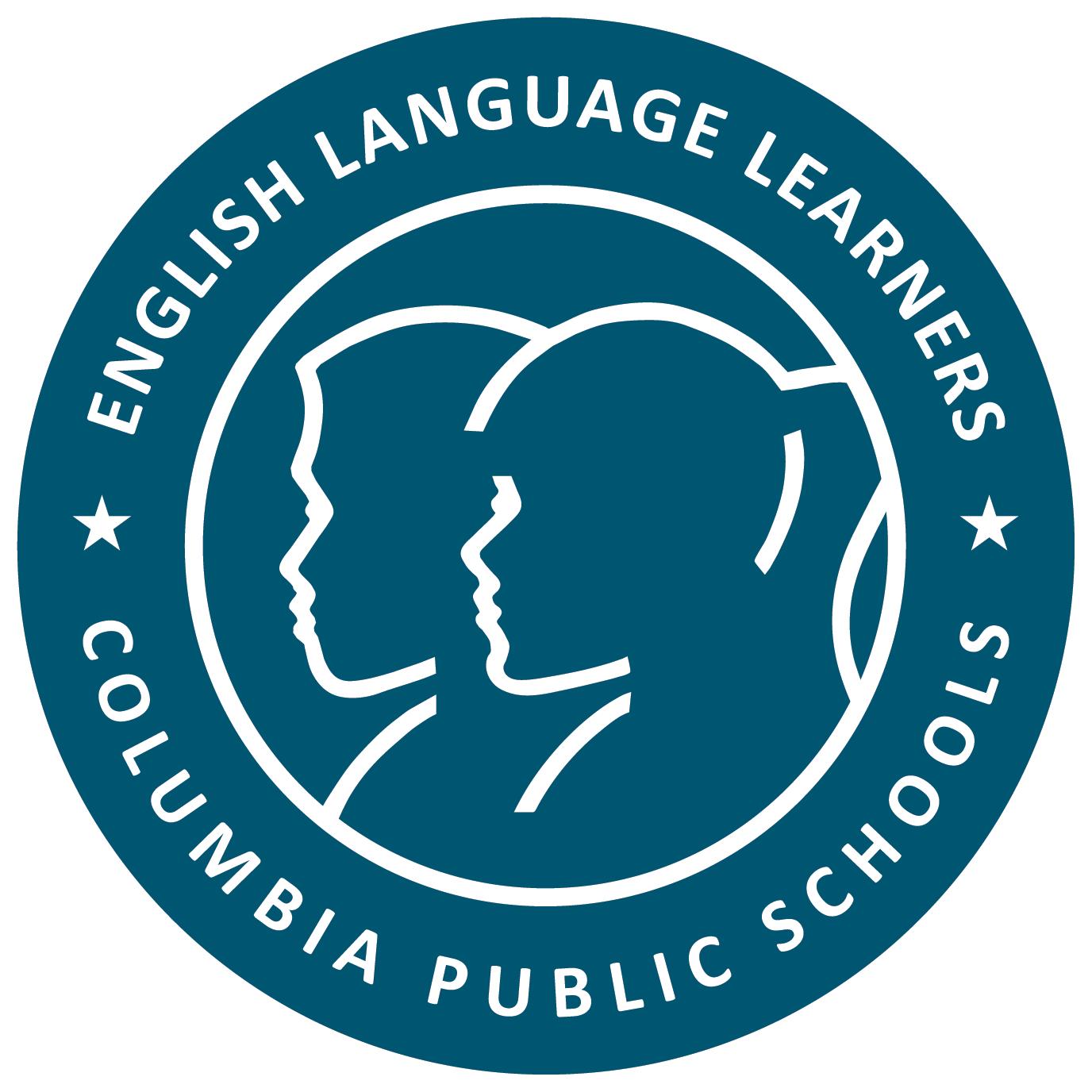 EnglishLanguageLearnersLogo