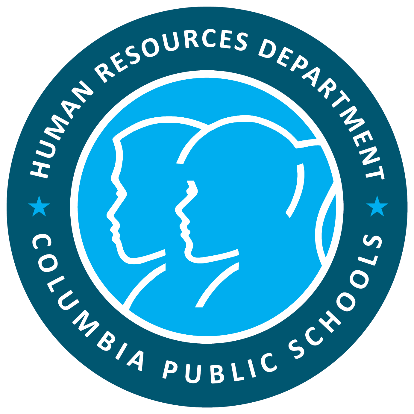 HumanResourcesDepartmentLogo