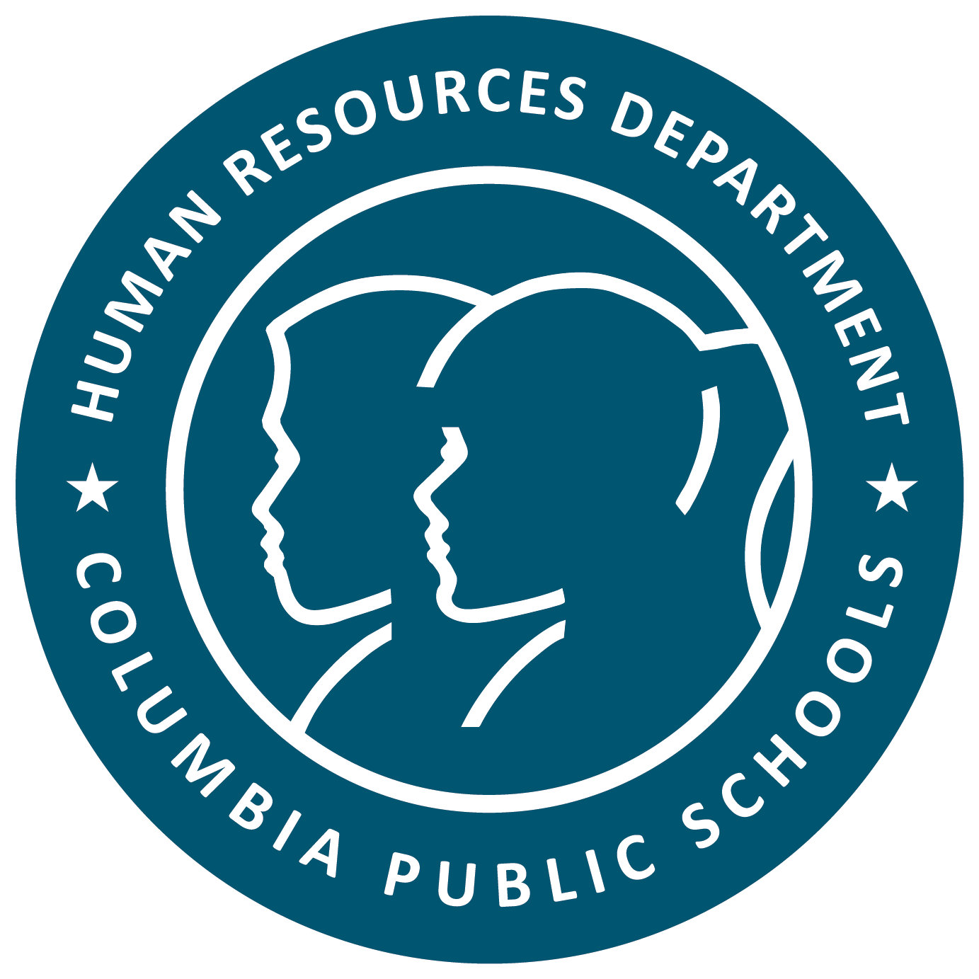 HumanResourcesDepartmentLogo""