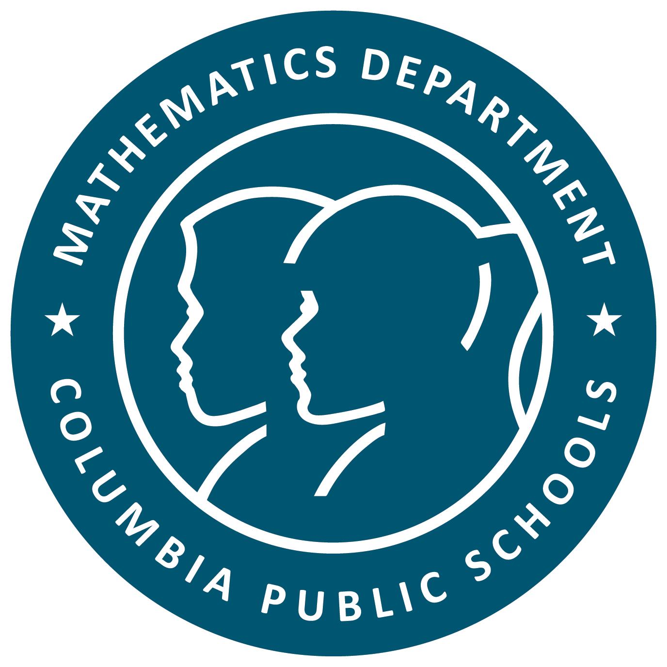 "MathematicsDepartmentLogo"""