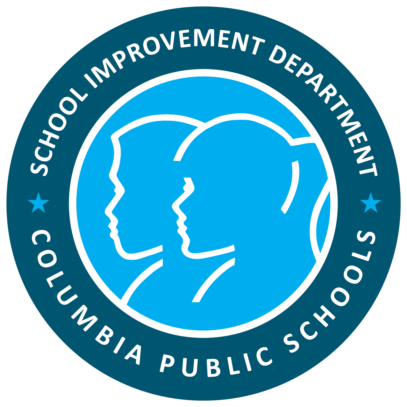 SchoolImprovementDepartmentLogo