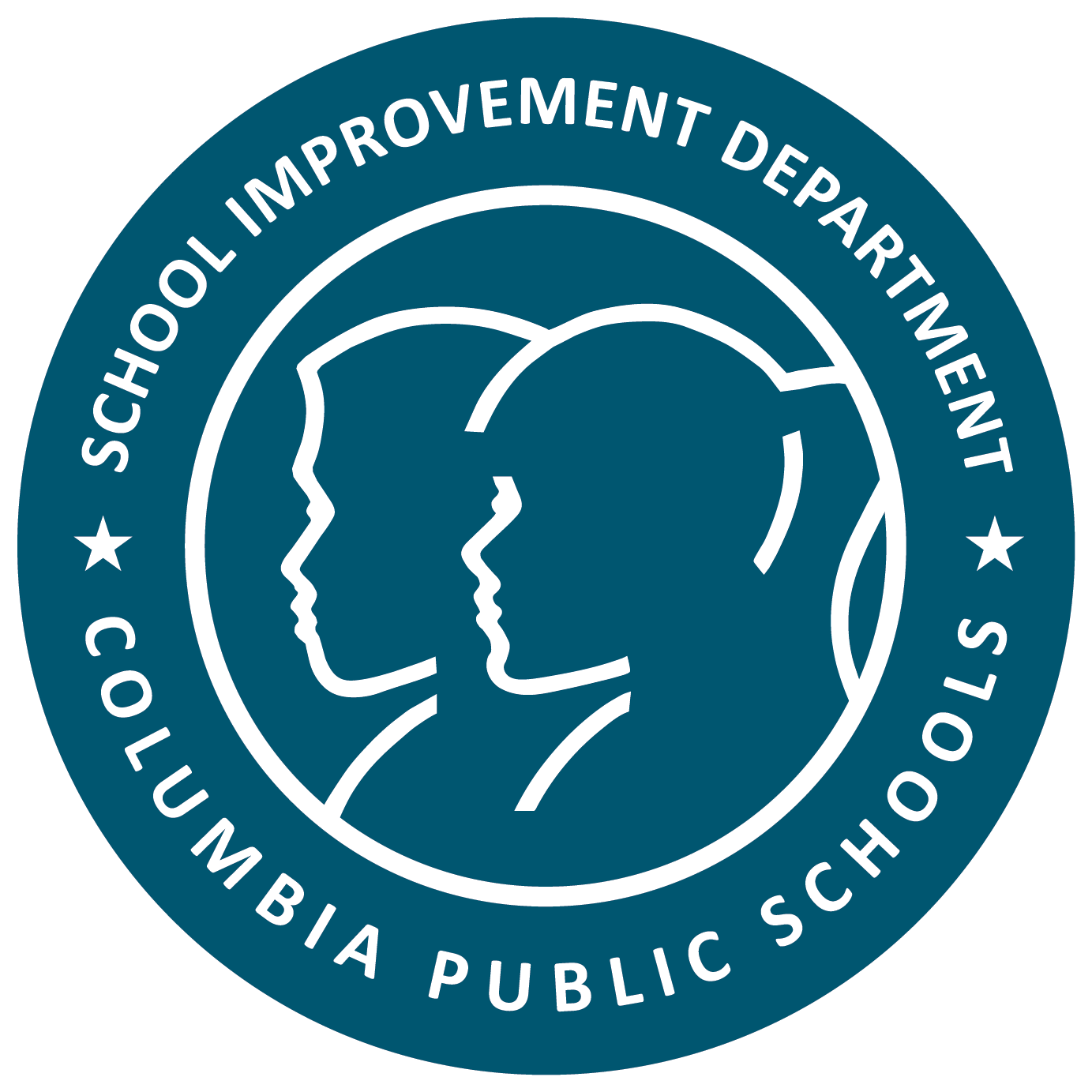 SchoolImprovementDepartmentLogo""