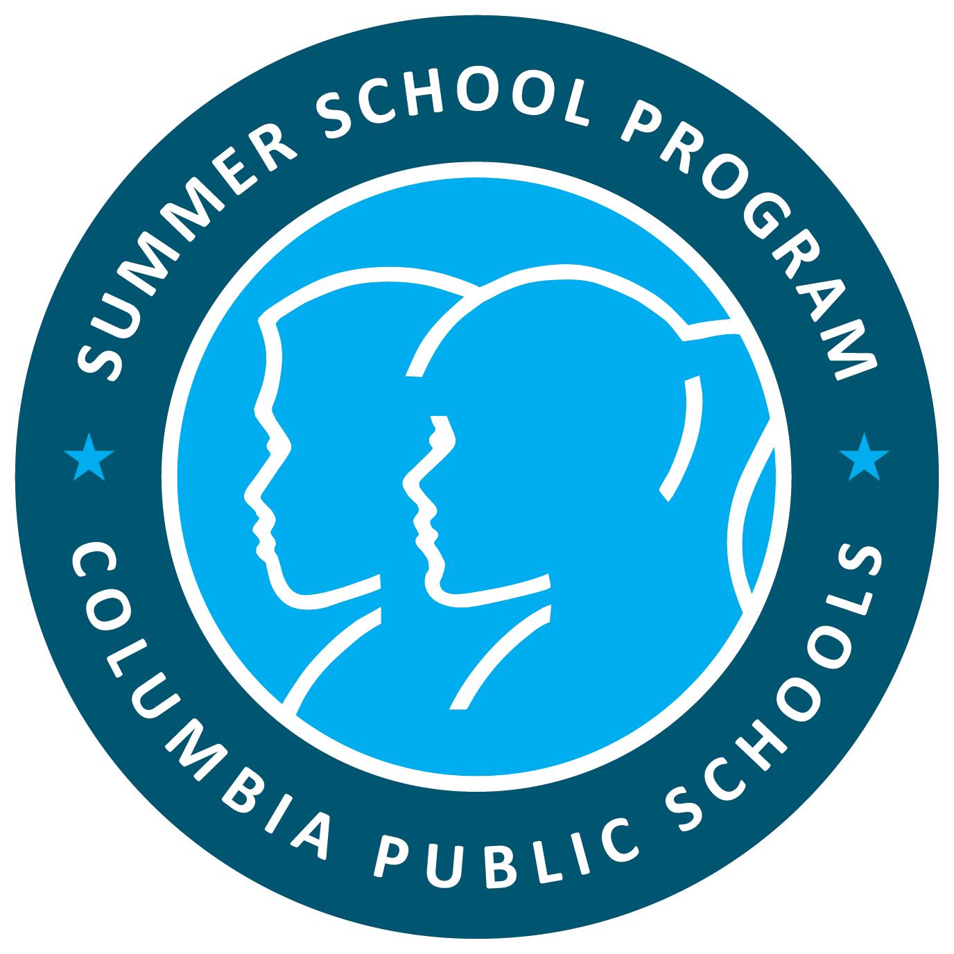 SummerSchoolProgramLogo