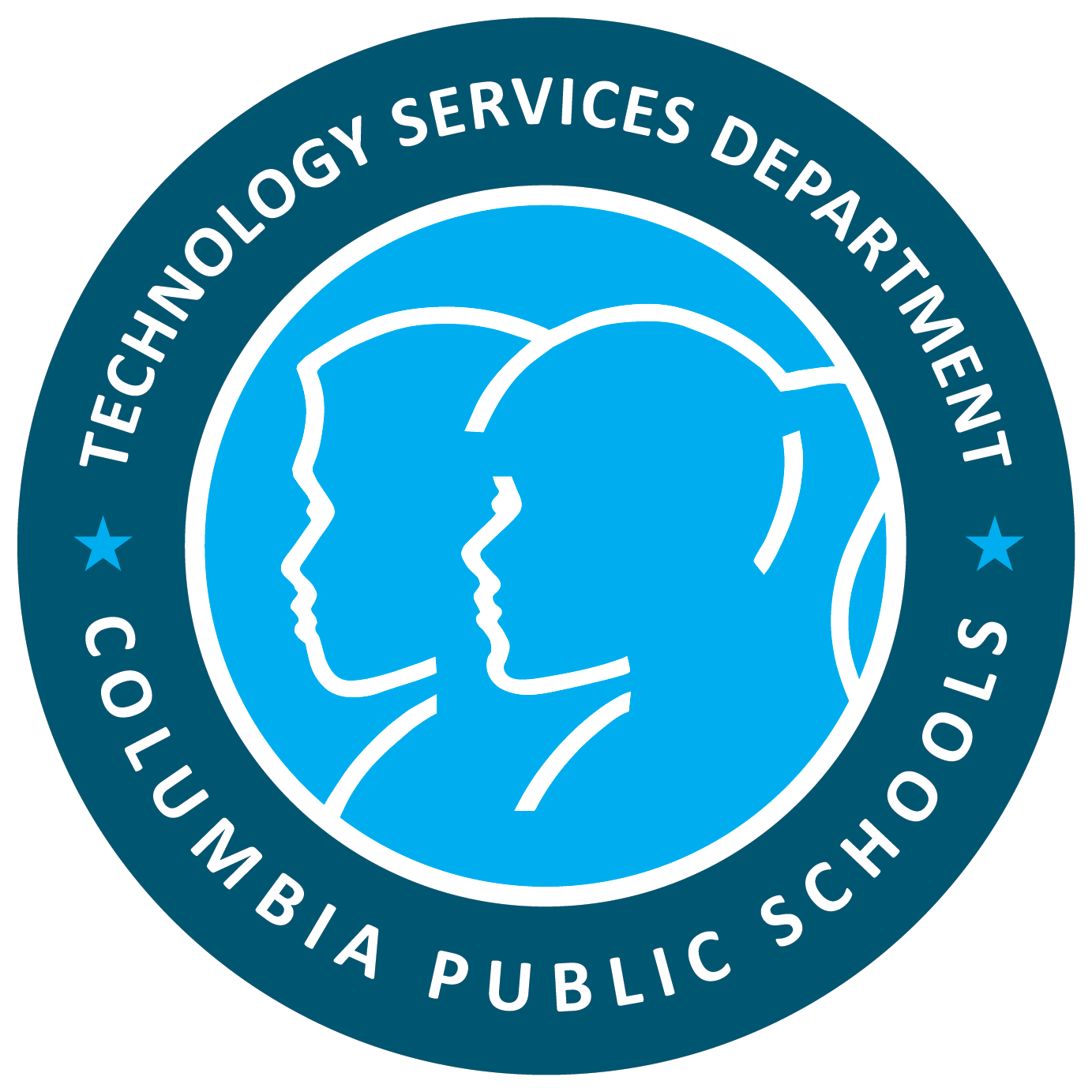 CPS Technology Services