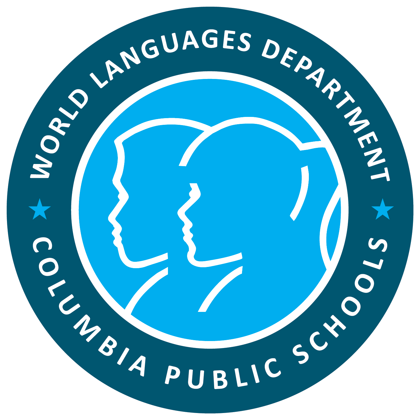 WorldLanguagesDepartmentLogo