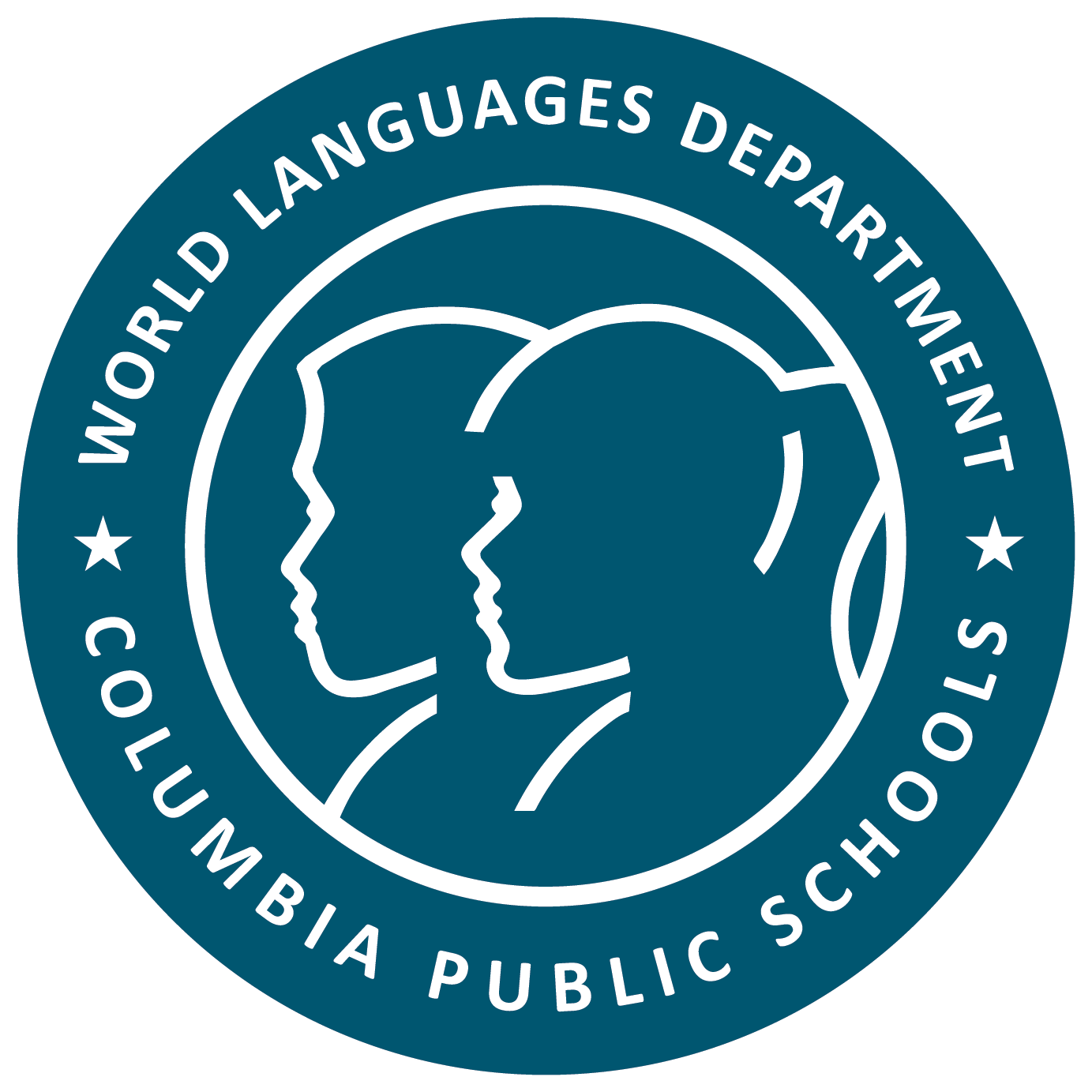 WorldLanguagesDepartmentLogo""