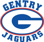 Gentry Middle School