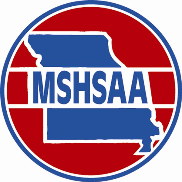 MSHSAA Physical form 2015/16 (click here)