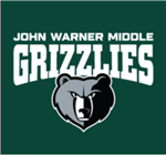 John Warner Middle School